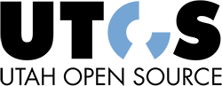 Utah Open Source Foundation