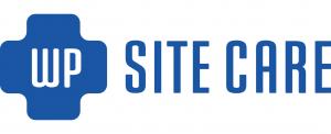 WP Sitecare